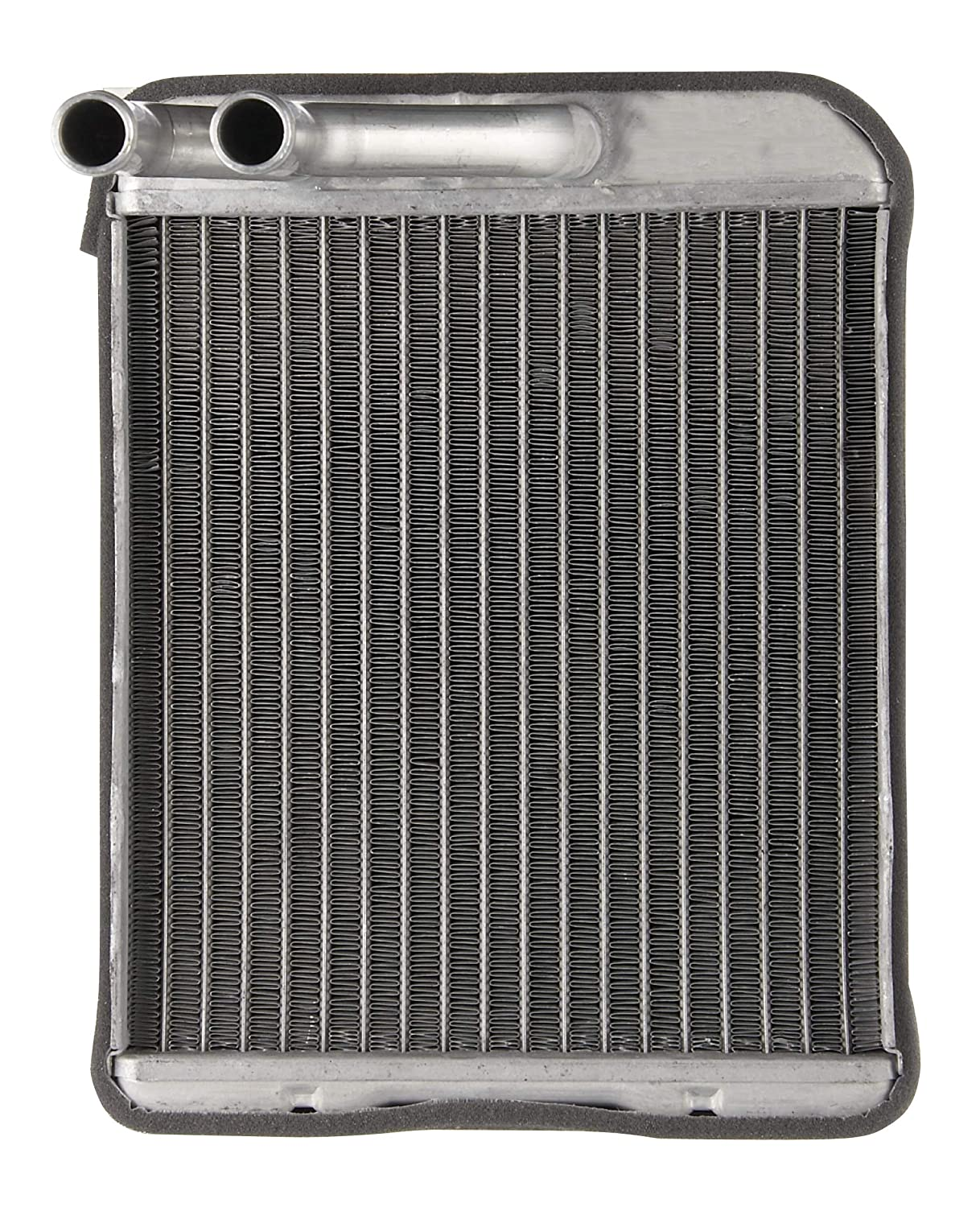 Spectra Premium 94582 Heater Core for Ford Bronce/F Series