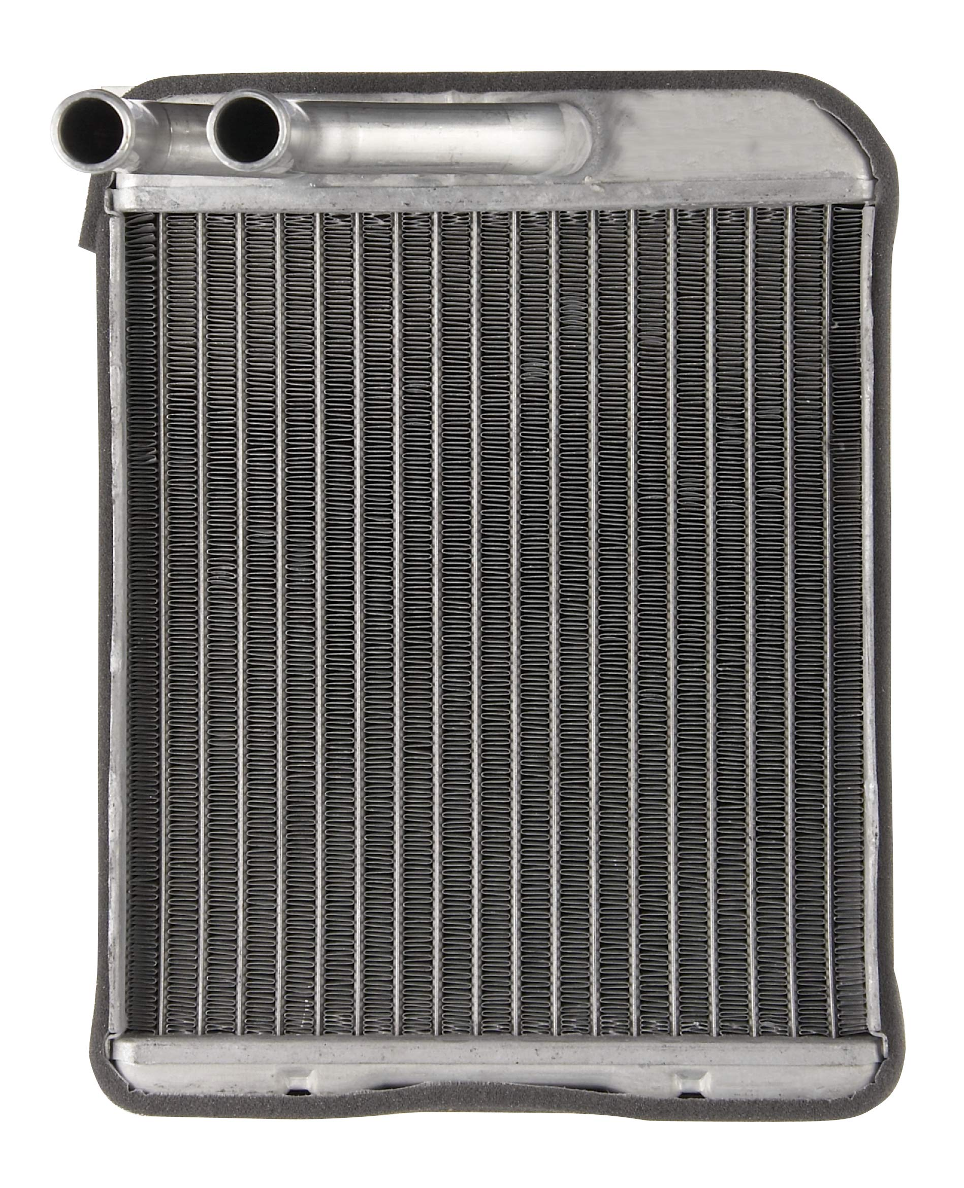 Spectra Premium 94582 Heater Core for Ford Bronce/F Series by Spectra Premium