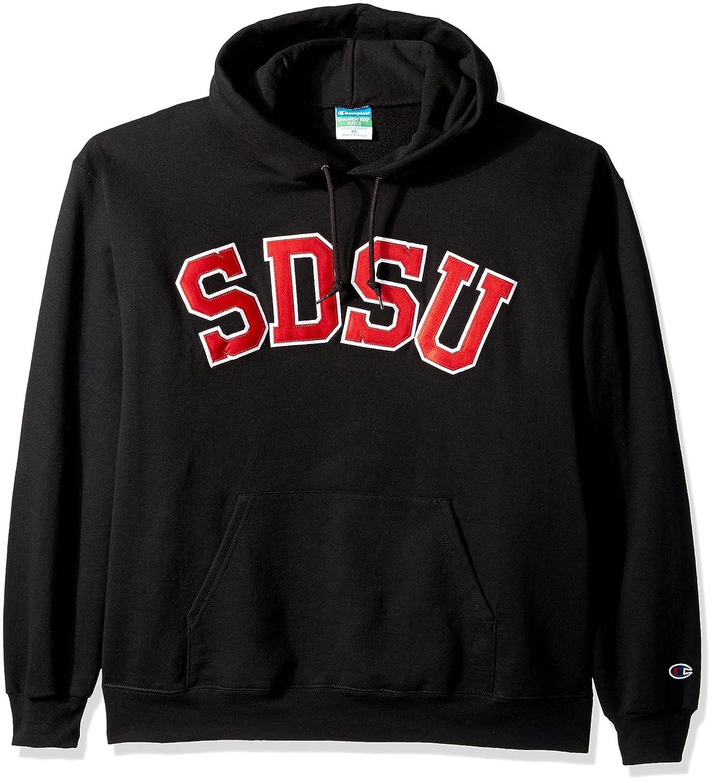 1098 t sdsu - Sdsu Sweatshirt Black