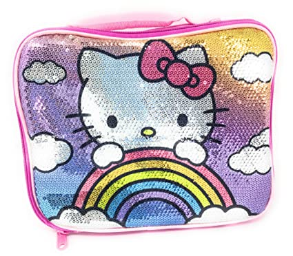 24766eee4 Hello Kitty