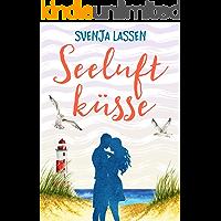 Seeluftküsse (German Edition) book cover