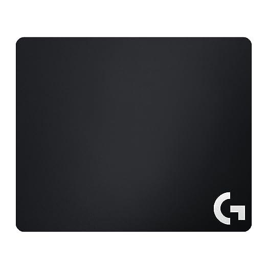 77 opinioni per Logitech G240 Tappetino per Mouse da
