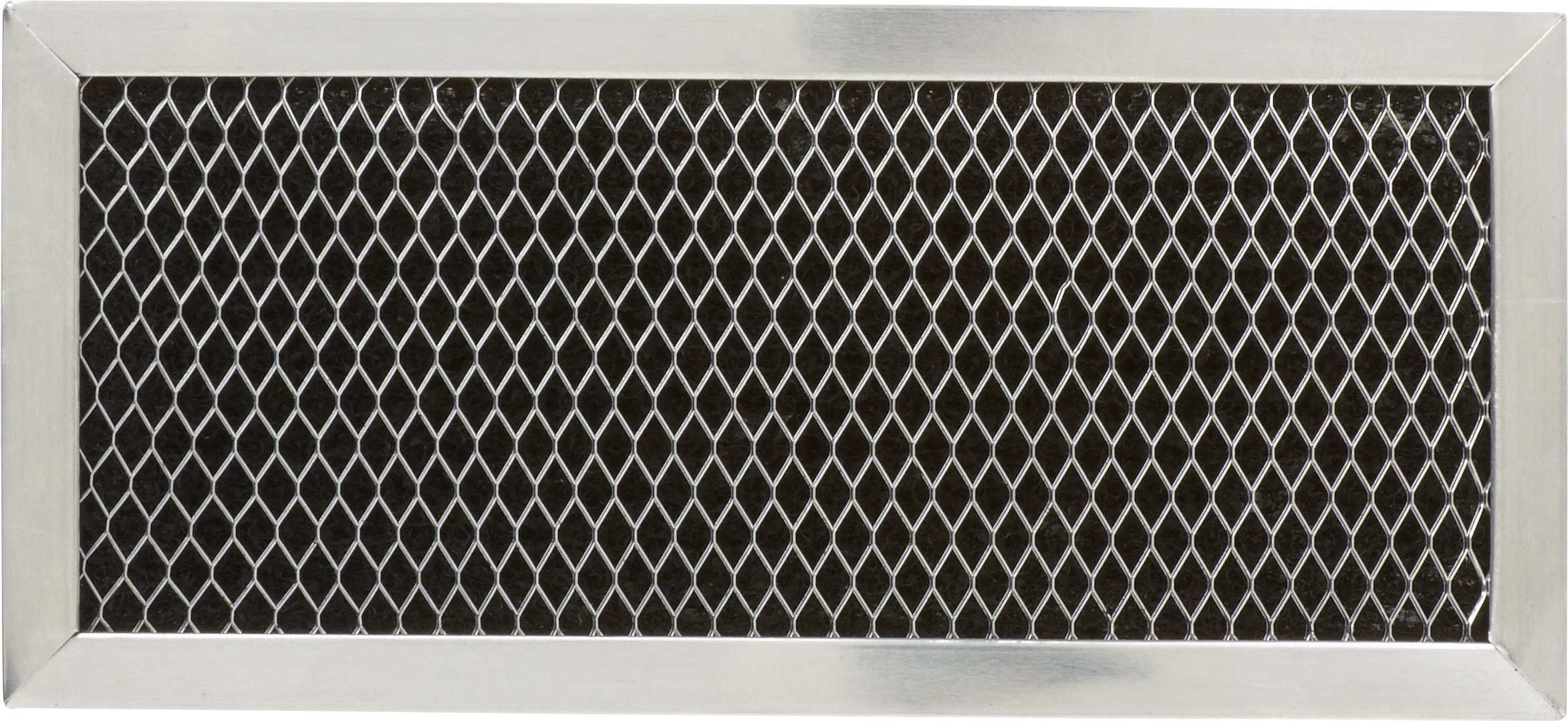 General Electric WB02X10956 Charcoal Filter