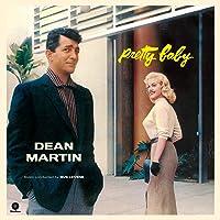 Pretty Baby + 2 Bonus Tracks (Vinyl)