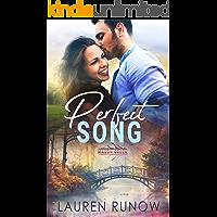 Perfect Song (Mason Creek Book 2)