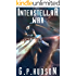 Interstellar War (The Pike Chronicles Book 5)