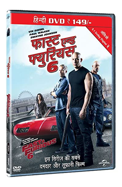fast and furious 5 full hd movie in hindi download openload