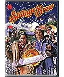 Strange Brew (Refresh)