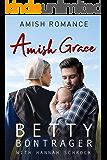 Amish Grace (Amish Romance)