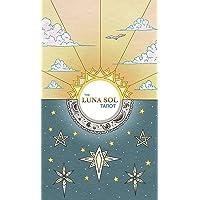 Luna Sol Tarot Deck