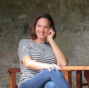 Kathryn Holeman