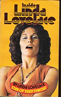 Ordeal: Amazon.co.uk: Linda Lovelace, Mike McGrady ...