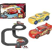 "Carrera 20063011 First Disney/Pixar Cars 3"" Fahrzeug"