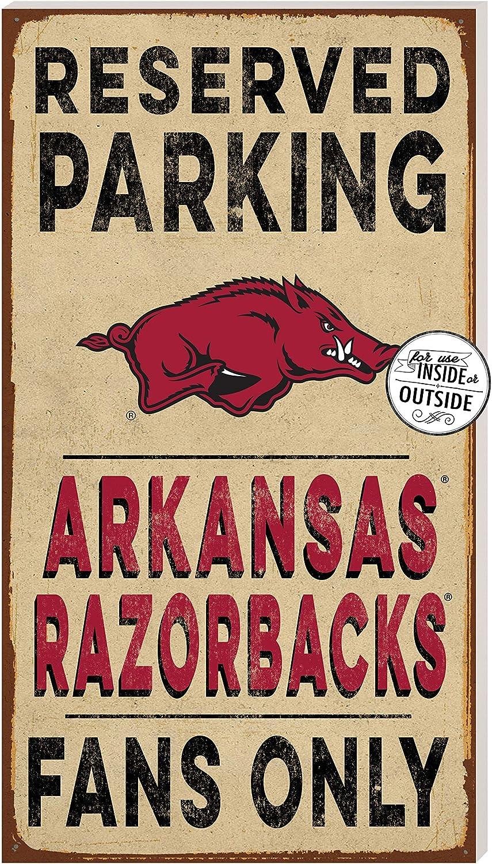 KH Sports Fan Arkansas Razorbacks 11