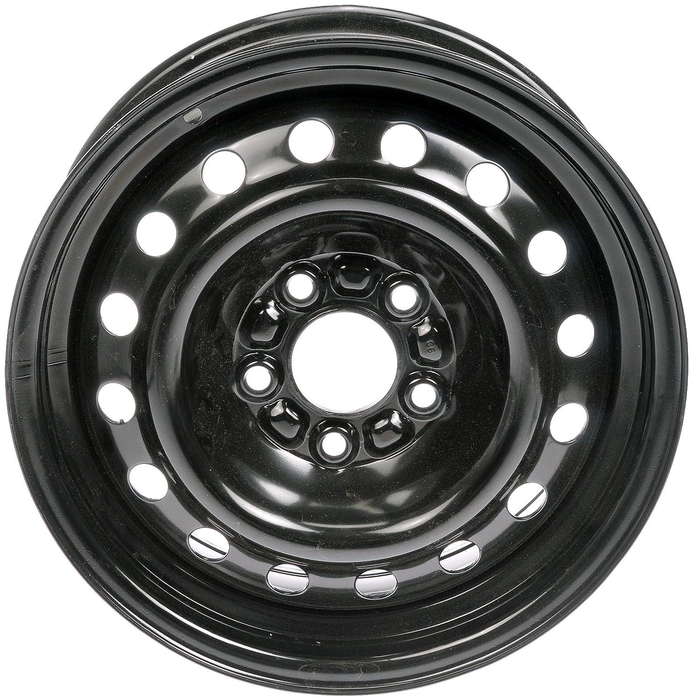 OE Solutions 939-180 15 x 6.5 In Dorman Steel Wheel