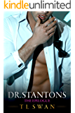 Dr Stantons The Epilogue