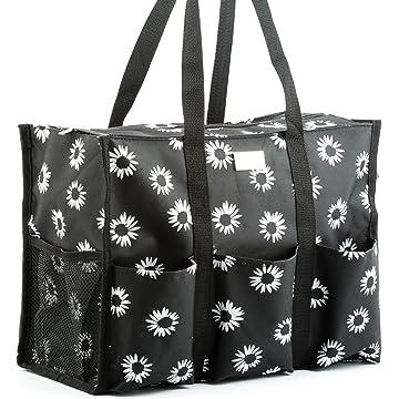 Pursetti Tote Bag