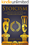 Stoicism: Introduction To The Stoic Way of Life: Beginners Guide To Mastery (Stoic Journey Book 1) (English Edition)