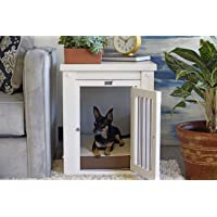 ECOFLEX Dog Crate
