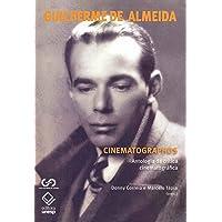 Cinematographos: Antologia da crítica cinematográfica