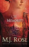 The Memorist (The Reincarnationist)