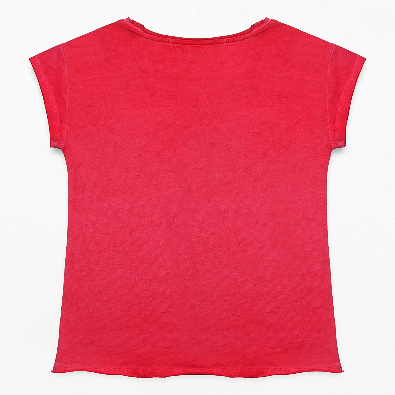 Esprit Camiseta para Ni/ñas