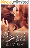 Heart in a Box: A Second Chance Romance