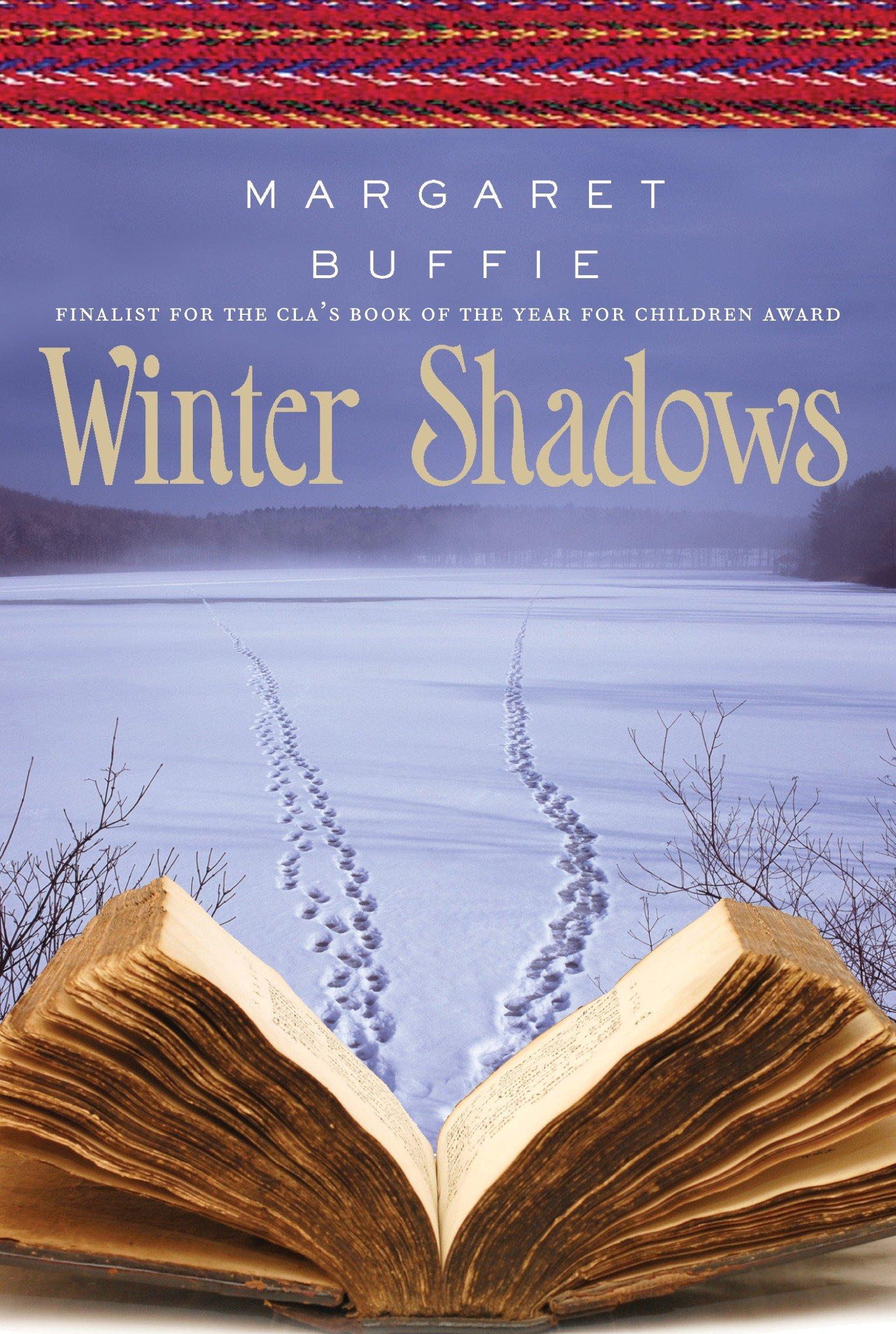 Winter Shadows pdf epub