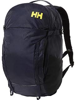Amazon.com   Helly Hansen Dublin Backpack   Basic Multipurpose ... 48a08717c2