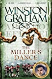 The Miller's Dance: A Novel of Cornwall 1812-1813 (Poldark)