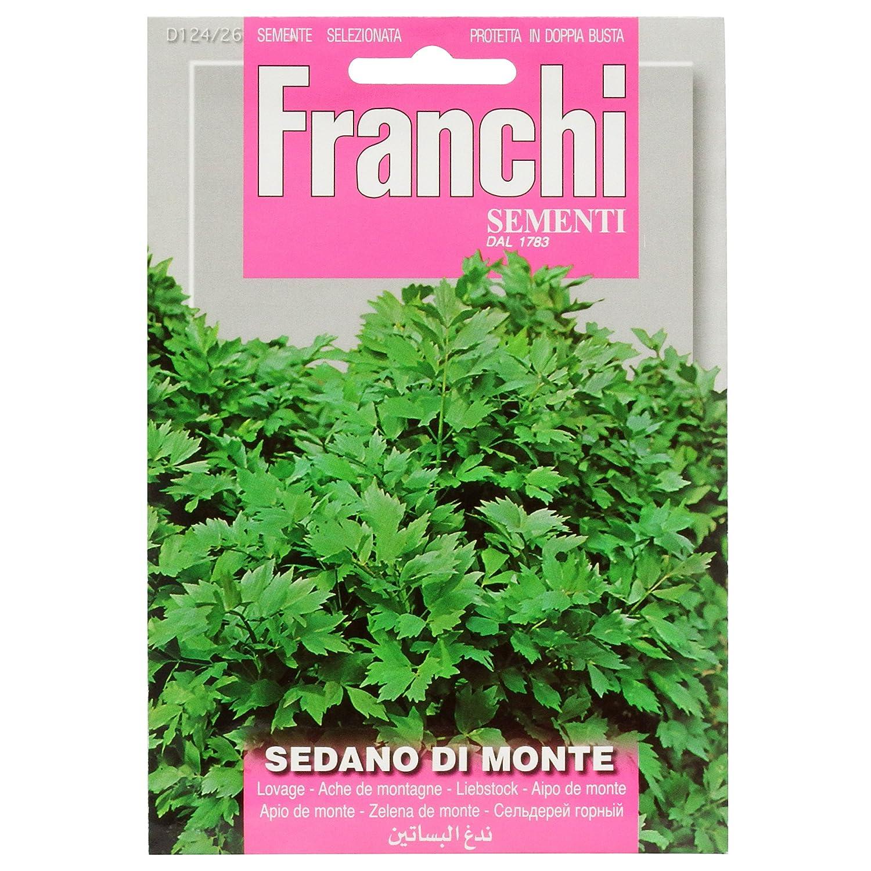 Franchi Lovage
