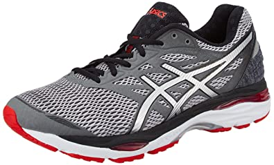 949d37fe ASICS Men's Gel-Cumulus 18 Running Shoes