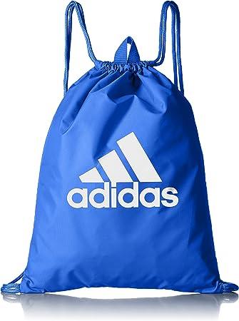 Mochila Unisex Adultos Adidas Per Logo GB