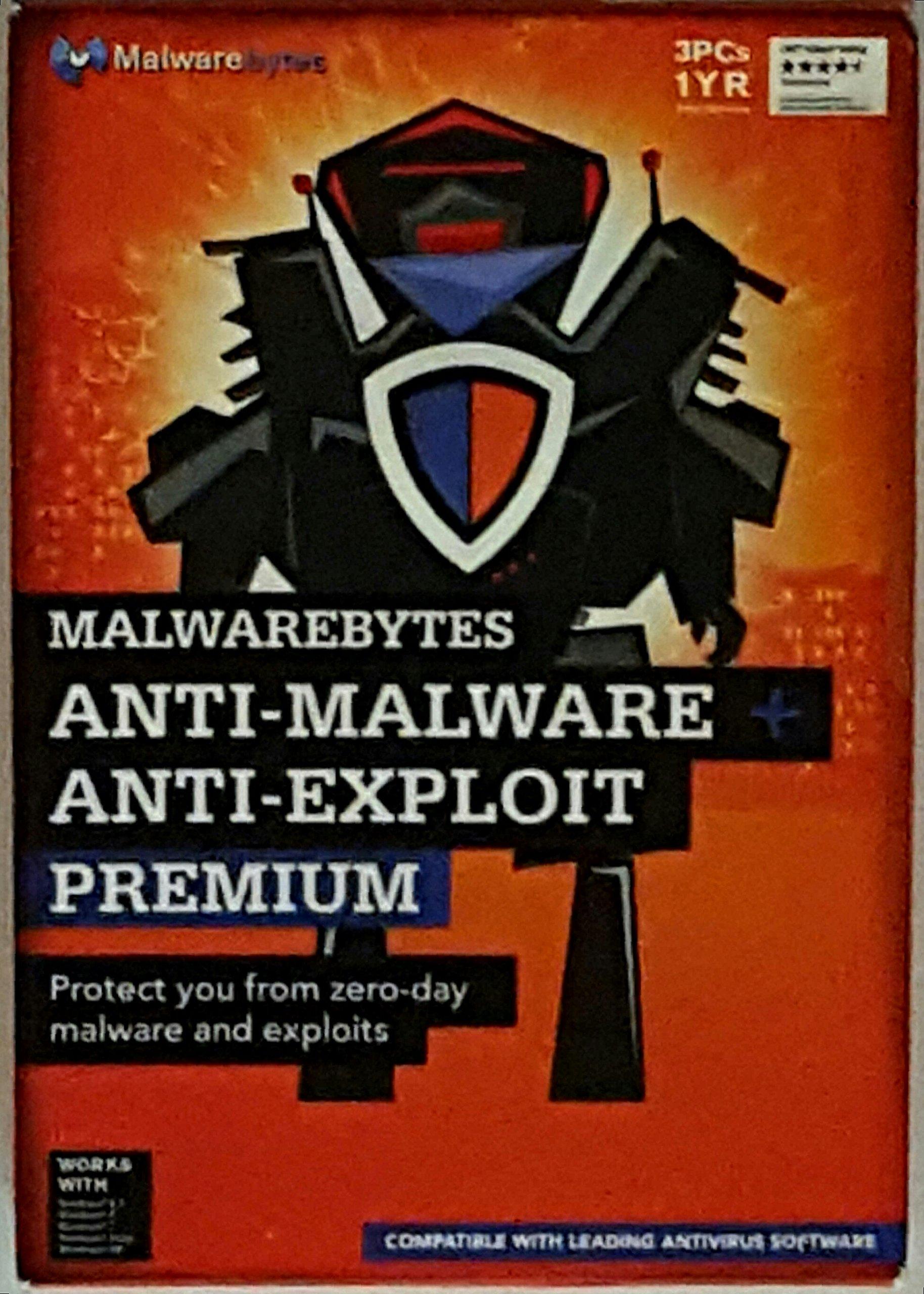 malwarebytes anti malware exploit premium