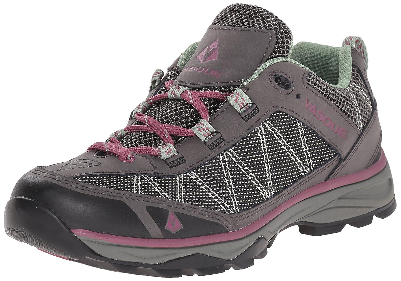 d32ed70d340 Amazon.com | Vasque Women's Monolith Low-W | Hiking Shoes