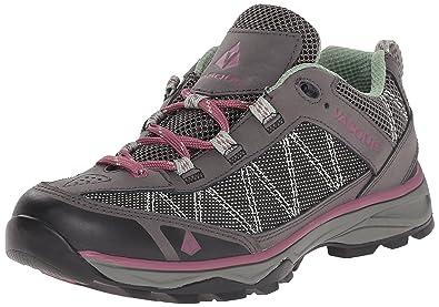 a85aba54dda Amazon.com | Vasque Women's Monolith Low-W | Hiking Shoes