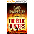 The Relic Hunters