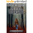 The Other Morgan (Parallel Series, Book 5)