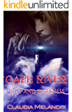 Cape River: Light and Darkness
