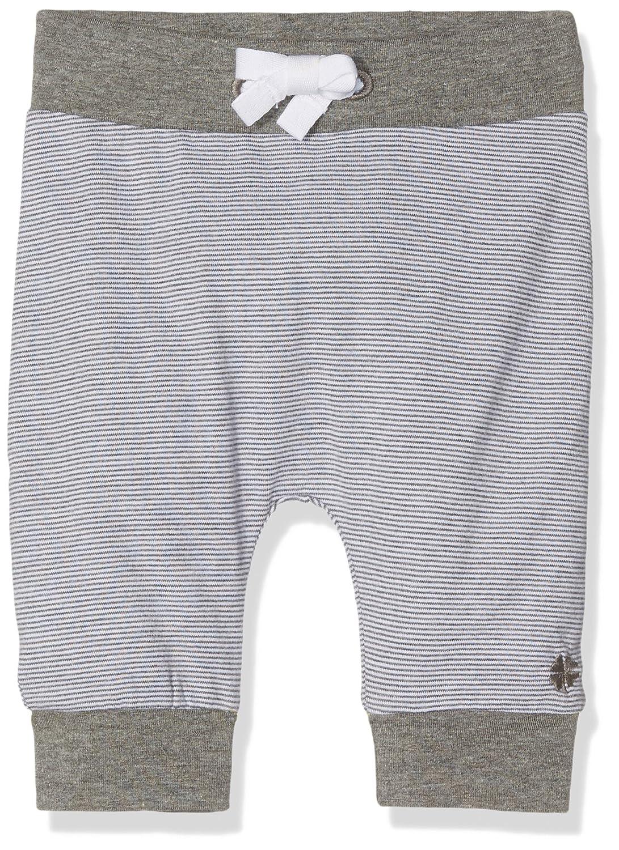 Noppies U Pants Jersey Loose Lot Pantalon Mixte b/éb/é