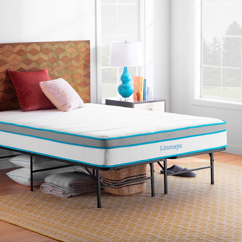 the best mattress in 2021