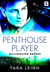 Penthouse Player: Billionaire Bosses