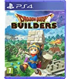 Dragon Quest Builders Standard Edition (PS4)