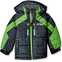 2aaeb3f5188a Amazon Best Sellers  Best Boys  Down Jackets   Coats
