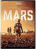 Mars Ssn 1