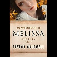 Melissa: A Novel