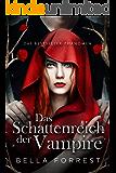 Das Schattenreich der Vampire