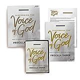 Discerning the Voice of God - Leader Kit
