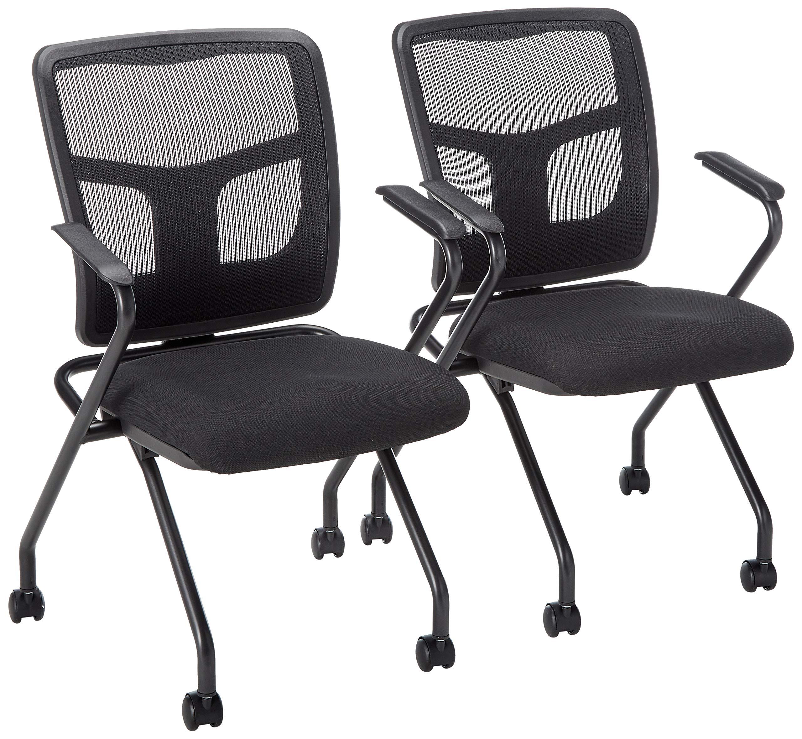 Lorell LLR84374 Chair