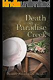 Death on Paradise Creek